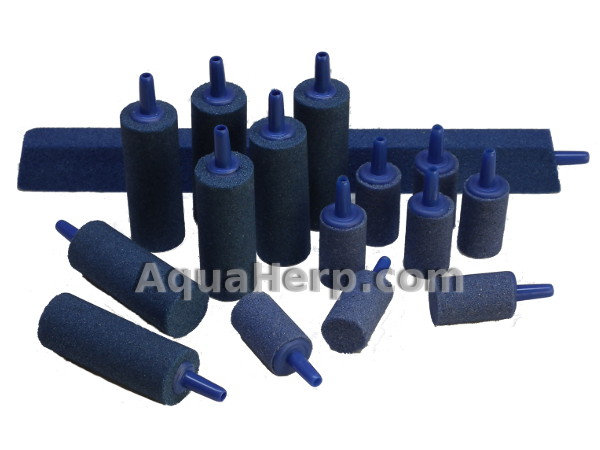 Air Pump Accessories