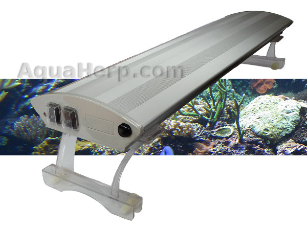Reef Aquarium Accessories Webshop Europe T5 Lights