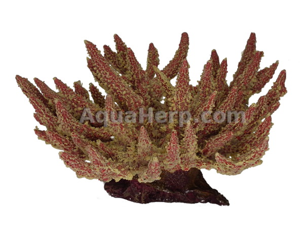 Artificial Coral (Resin) 23*20,5*13,5cm