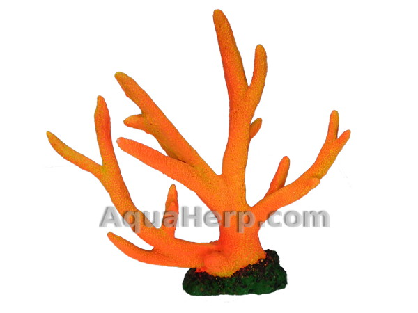 Artificial Coral (Resin) 17*7*16,5cm