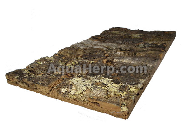 Virgin Cork Bark Tile 30*30cm